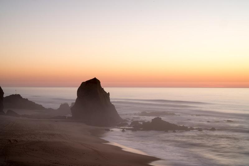 best beach breaks surfcamp portugal
