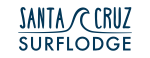 Surf Lodge Santa Cruz Logo