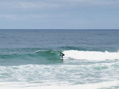 all level welcome surfcamp portugal
