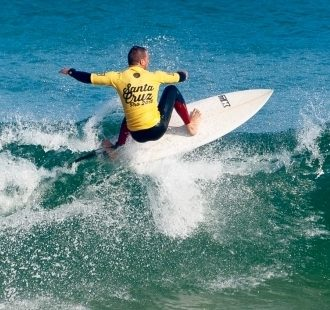 surf contest portugal world surf league tour