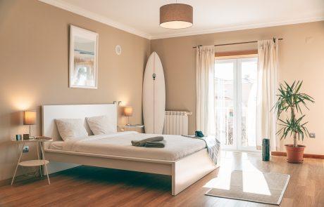 de-luxe-suite-surf-house-portugal